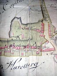 historischer-stadtplan