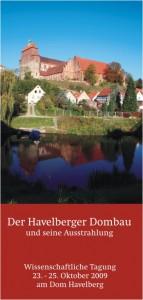 einladung_tagung_havelberg