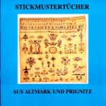 stickmustertuecher