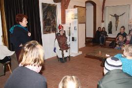 06012012-sternsinger-havelberg-museum-3.jpg