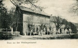 ansicht-alt-weinbergstrasse