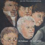 Havelberger im Porträt