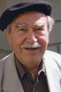 Kurt Henschel