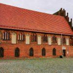… Museum wieder geöffnet - ab 17. Mai 2020 - Mittwoch bis Sonntag 13 bis 17 Uhr…