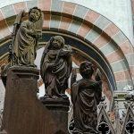 O Maria maris stella – Musik vom Mittelalter bis zur Reformationszeit – Susato-Ensemble