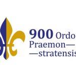 Das Erbe der Prämonstratenser